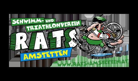 Nightrun: Neues Laufevent startet in der Amstettner Innenstadt
