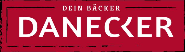 Danecker