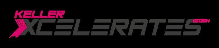 Keller XCELERATES GmbH